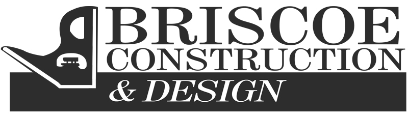 Briscoe Construction & Design